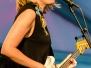 2015-07-10 The Chickpeas Band