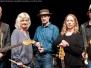 2017-05-13 Ramblin' Minds 30-årsjubileum med gäster