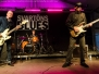 2017-07-08 Alan Haynes Band