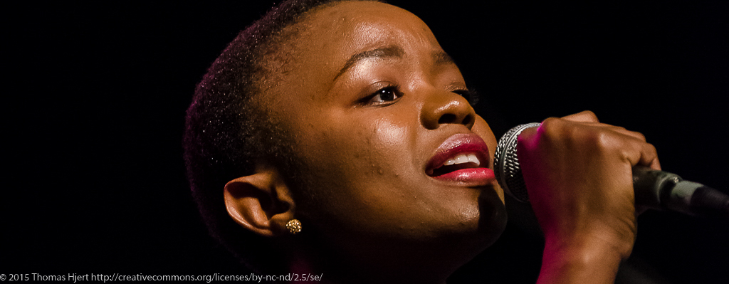 Claudine Kunda